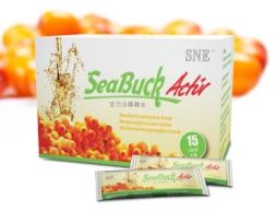 369x282xsne-seabuck_activ.jpg.pagespeed.ic.de9whqFVAC