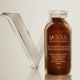Lasoul-skin-secret-v-lifting-serum-01
