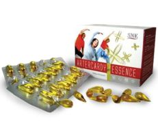 SNE-artercardy-essence-00